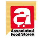 Associated-foods-logo