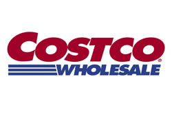 logo-costco
