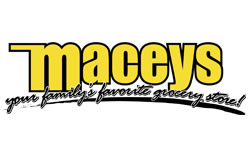 logo-maceys