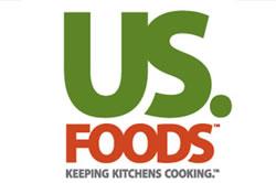 logo-usfoods